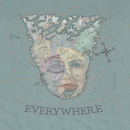 Everywhere/Sophie Zelmani