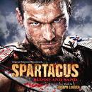Spartacus: Blood And Sand (Original Television Soundtrack)/Joseph LoDuca