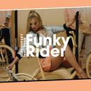 Funky Rider (feat. DENN)/Stachursky
