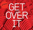 Get Over It (Digital Bundle)/Guillemots