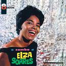 O Samba É Elza Soares/Elza Soares