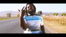 Home (feat. MusiholiQ)/Big Zulu