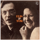 Elis & Tom/Elis Regina, Antonio Carlos Jobim