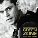 The Green Zone (Original Motion Picture Soundtrack)/John Powell