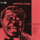 Satchmo Sings/Louis Armstrong/Ella Fitzgerald