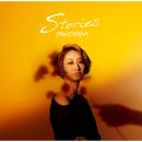 Stories/Ms.OOJA