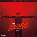 Daredevil: Season 3 (Original Soundtrack Album)/John Paesano