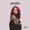 Temporary Lovers/Karise Eden
