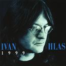 1999/Ivan Hlas