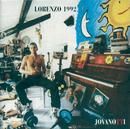 Lorenzo 1992/Jovanotti