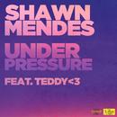 Under Pressure (feat. teddy<3)/Shawn Mendes