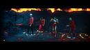 Taki Taki (feat. Selena Gomez, Ozuna, Cardi B)/DJ Snake