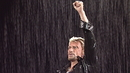 Allumer le feu (Live, Stade France / Version inédite / 11 septembre 1998)/Johnny Hallyday