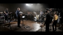 Hope (Session Live)/Gaëtan Roussel
