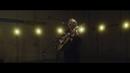 Grace (The Circle Session)/Lewis Capaldi