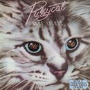 Blue Lights/Pussycat