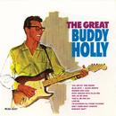 The Great Buddy Holly/Buddy Holly