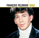 Best Of Gold/François Feldman