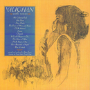 Vaughan With Voices/Sarah Vaughan