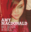 Mr Rock N Roll/Amy Macdonald