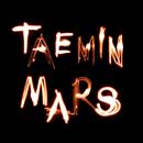 MARS/TAEMIN