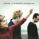 Live At Rockefeller Music Hall (Live At Rockefeller Music Hall / Oslo / 1997)/D'Sound