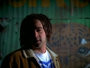 Mr. Jones/Counting Crows