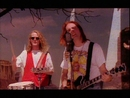 Don't Let Me Down Gently (Stereo)/The Wonder Stuff