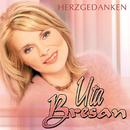 Herzgedanken/Uta Bresan
