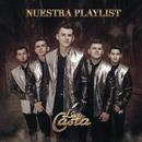 Nuestra Playlist/La Casta