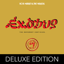 Exodus 40 (40th Anniversary Deluxe Edition)/Bob Marley, The Wailers