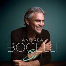 Sì/Andrea Bocelli