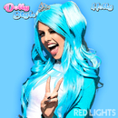 Red Lights (feat. Holly)/Dolly Style