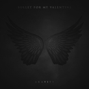 Gravity (Deluxe Edition)/Bullet For My Valentine