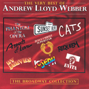 The Very Best Of Andrew Lloyd Webber: The Broadway Collection/Various Artists