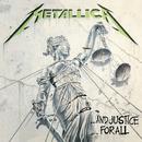 One (Live At Long Beach Arena, Long Beach, CA / December 7th, 1988)/Metallica