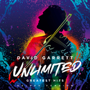 Unlimited - Greatest Hits (Deluxe Version)/David Garrett