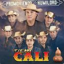Promoviendo La Humildad/Tierra Cali