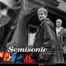 Feeling Strangely Fine (20th Anniversary Edition)/Semisonic