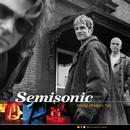 Feeling Strangely Fine (20th Anniversary Edition)/Semisonic
