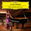 Rachmaninov: Prelude in G Minor, Op. 23, No. 5 (Live at Philharmonie, Berlin / 2018)/Yuja Wang