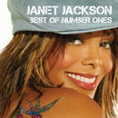 Best Of Number Ones/Janet Jackson