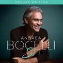 Sì (Deluxe)/Andrea Bocelli