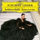Schubert: Lieder/Kathleen Battle, James Levine