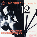 Jazz 'Round Midnight/Oscar Peterson