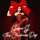 This Christmas Day/Jessie J
