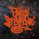 FAKE DIVINE/HYDE