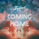 Coming Home (Oliver Nelson Remix)/Sheppard