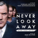 Never Look Away (Original Motion Picture Soundtrack)/Max Richter