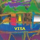 Visa/Visa